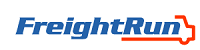 FrieghtRun - Compare freight quote prices